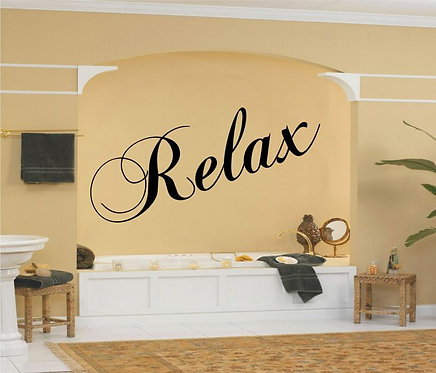 Rela Wall Sticker