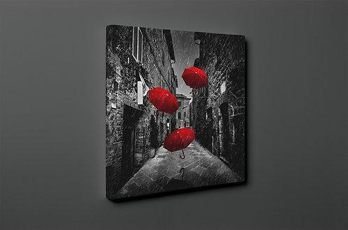 Umbrella Canvas Printings