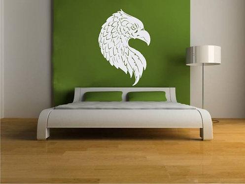 Eagle Wall Sticker