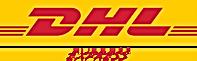 DHL Express.png
