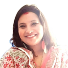 Kalpana%252520Gaire_edited_edited_edited