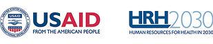 USAID_HRH2030.jpg