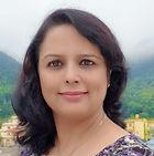Srijana D.jpg