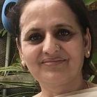 Sabita Bhandari.jpg