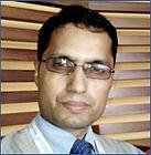 Ram Raj.jpg