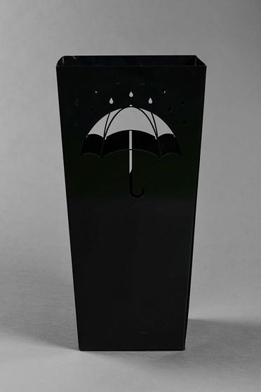 Suporte para Chapéus-de-chuva