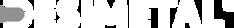 Logo_Desimetal.png