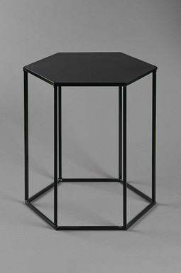 Mesa Decorativa Personalizável
