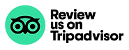 Review-Us-On-TripAdvisor.png