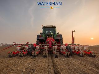 Waterman Onions: Continue bouwen en vernieuwen aan het bedrijf dat is het mooiste