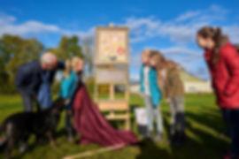 Bekendmaking datum Tulpenfestival 2019-P