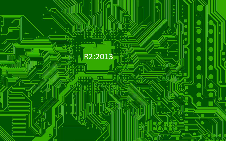 SERI R2 - Responsible Recycling Updates