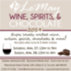 LeMay Wine Event 4.125x4.125.jpg