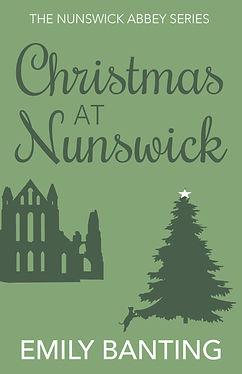 CHRISTMAS AT NUNSWICK.jpg