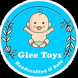 Glee Toys