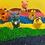 Thumbnail: Rainbow Rice