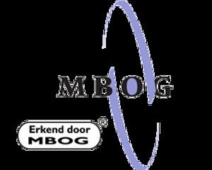 MBOG_erkend.png