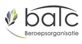 BATC logo.jpg