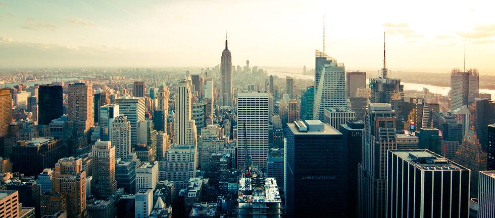 Skyline New York_edited.jpg