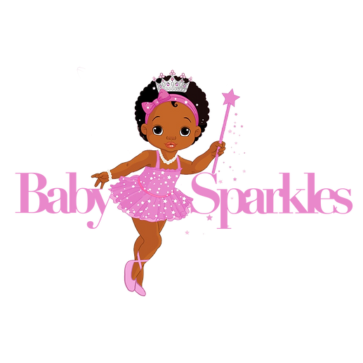 BABY_SPARKLES.png