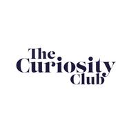 curiosityclub.png