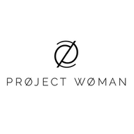 PROJECT WOMAN.png