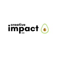 creativeimpactco.png
