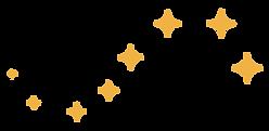 Feel Good Foundations - Logo & Branding-9.png