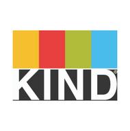 kindbars.png
