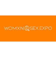 WOMEX.png