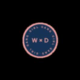 WD_GG LOGO_FINAL COLOUR.png