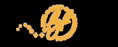 Feel Good Foundations - Logo & Branding-19.png