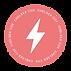 Chelsea Cox - Colour Logo 4.png