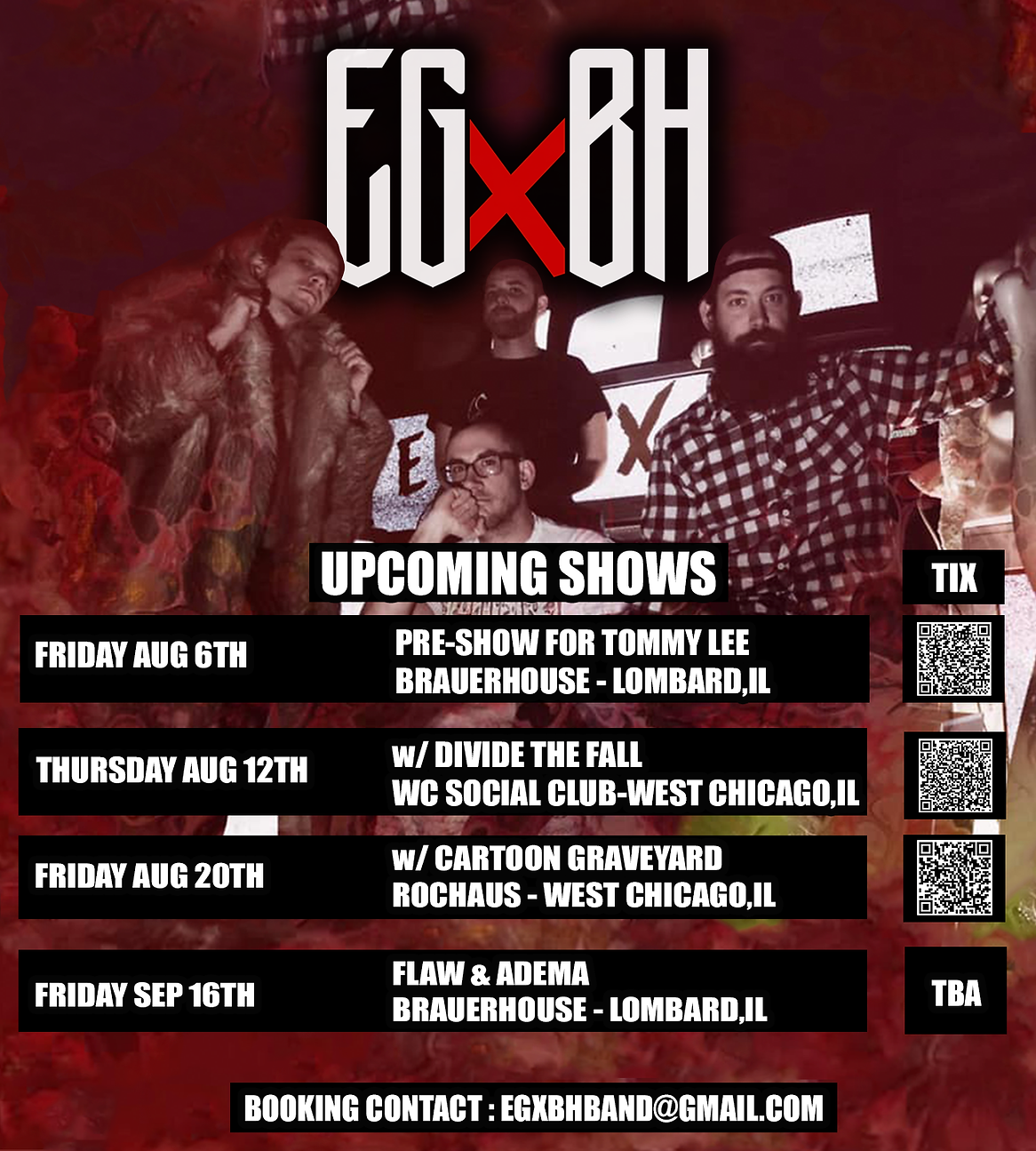 EGXBH SHOWS aug-sep.png