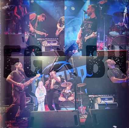 EGxBH Live.png