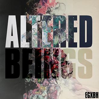 Album Art EGxBH.png