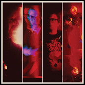 percussion and Patrick Goray Vo..jpg