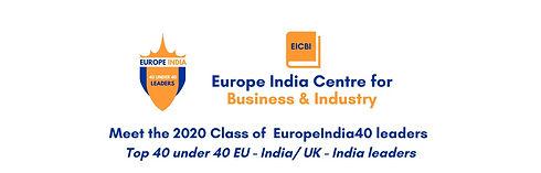 europeIndia40%202020%20Leaders%20list_edited.jpg