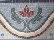 Mosaic Crest V2.JPG