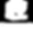 CHF_Logo_square_Whitesmall.png