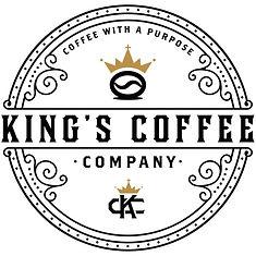 King's Coffee Main Logo (2).jpg