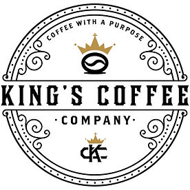 King's Coffee Main Logo (2)_edited.jpg