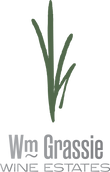 grassie-wine-logo-full-color-vertical.pn
