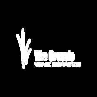 grassie-wine-white-logo.png