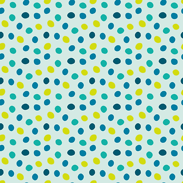 Pearson-pattern-Thumprint.png
