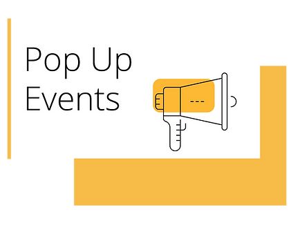 Clubs and Activities_Club Icons-Pop Up Events.png