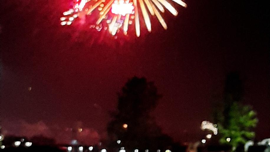 Katelynn H Fireworks.jpeg