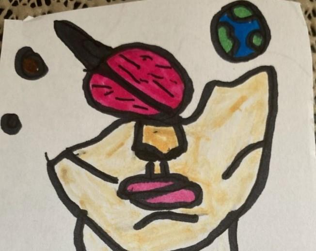Danika G 5th Grade Arts.jpg