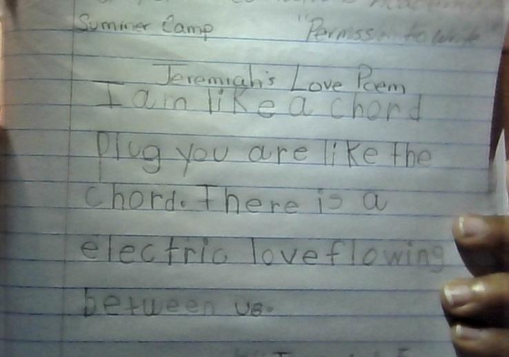 Jeremiahs love poem.png