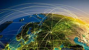 International Travel Information